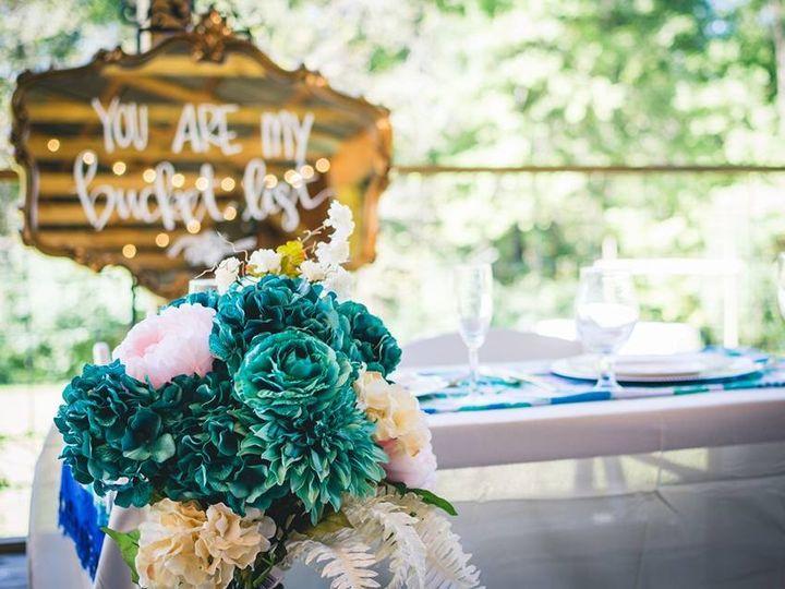 Tmx 1483497818386 147082862020094235620242667259184770698141n Durham, NC wedding planner