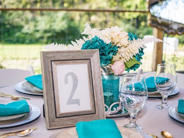 Tmx 1483497846936 147312202020096335620037991708450757590975n Durham, NC wedding planner