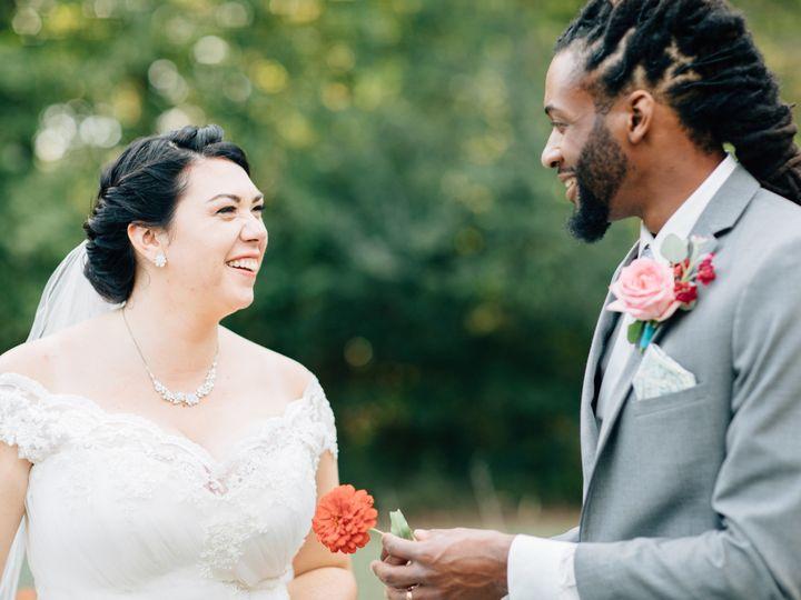 Tmx 1508732595578 Brideandgroom104of128 Durham, NC wedding planner