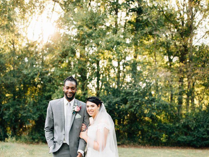 Tmx 1508732971504 Brideandgroom88of128 Durham, NC wedding planner
