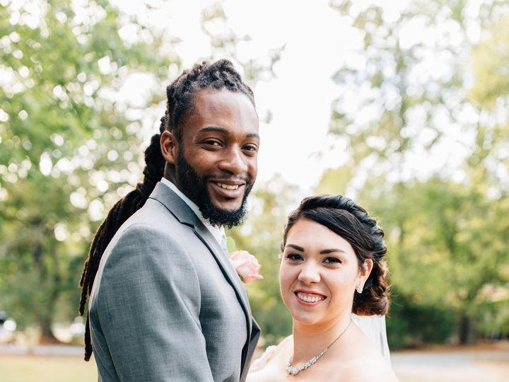 Tmx 1508733008842 Brideandgroom50of128 Durham, NC wedding planner