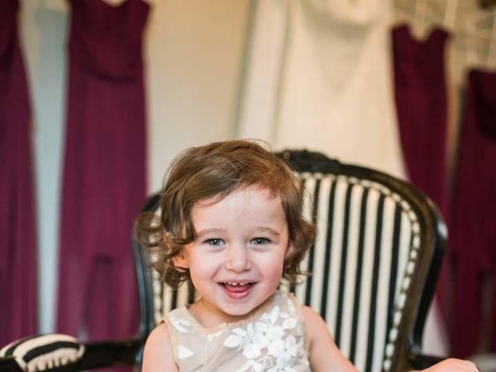 Tmx 1512860351269 Fbimg1512860254141 Durham, NC wedding planner