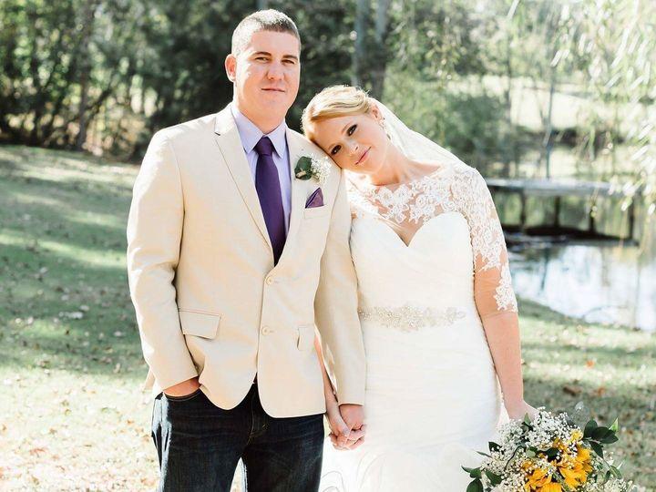 Tmx 1512860393171 Fbimg1509907119940 Durham, NC wedding planner