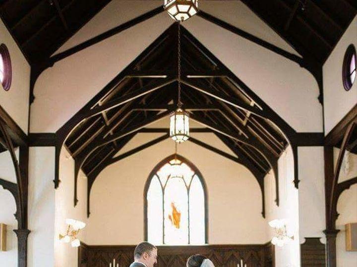 Tmx 1512860471957 Fbimg1512857642274 Durham, NC wedding planner