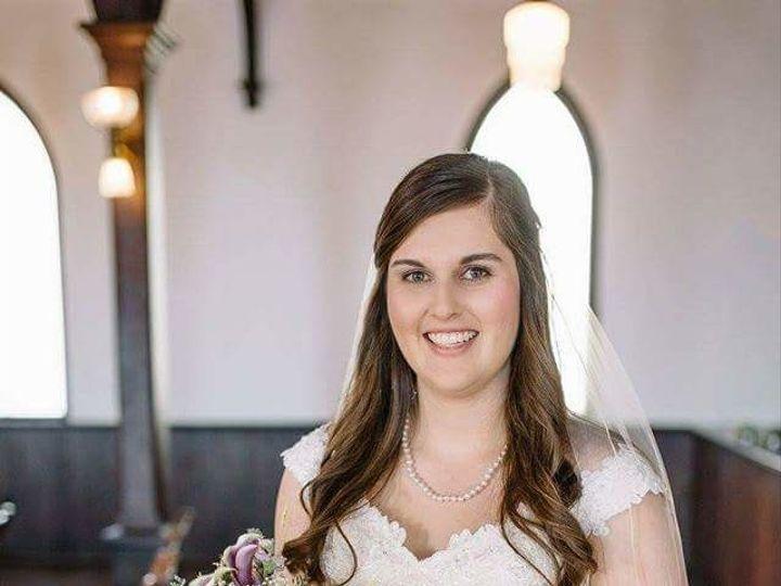 Tmx 1512860603487 Fbimg1512857634154 Durham, NC wedding planner
