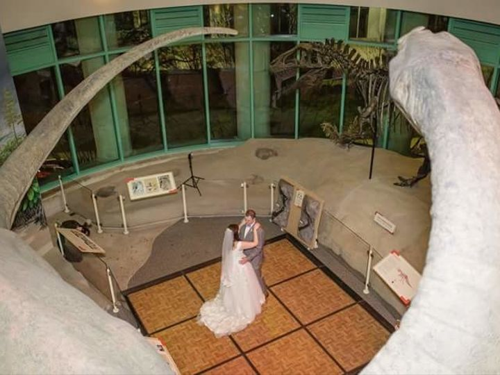 Tmx 1512860622184 Fbimg1512857845615 Durham, NC wedding planner