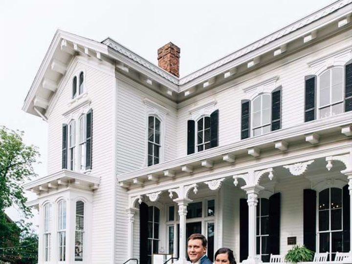 Tmx 1512860734561 Fbimg1512858772888 Durham, NC wedding planner