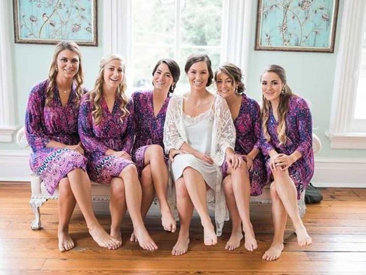 Tmx 1512860751525 Fbimg1512858733335 Durham, NC wedding planner