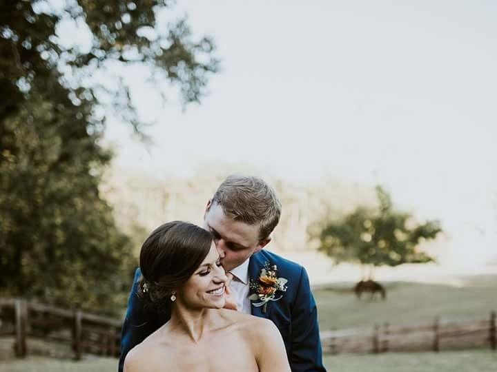 Tmx 1512860953333 Fbimg1512859495235 Durham, NC wedding planner
