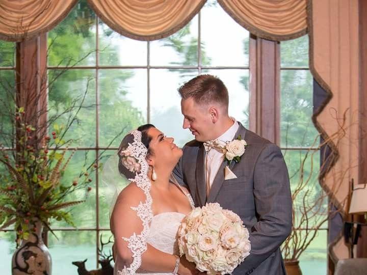 Tmx 1512861066601 Fbimg1512859149937 Durham, NC wedding planner