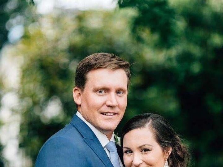Tmx 1512861184827 Fbimg1512858540725 Durham, NC wedding planner