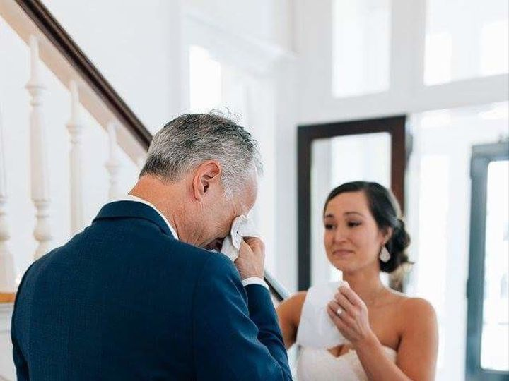Tmx 1512861275369 Fbimg1512858716807 Durham, NC wedding planner