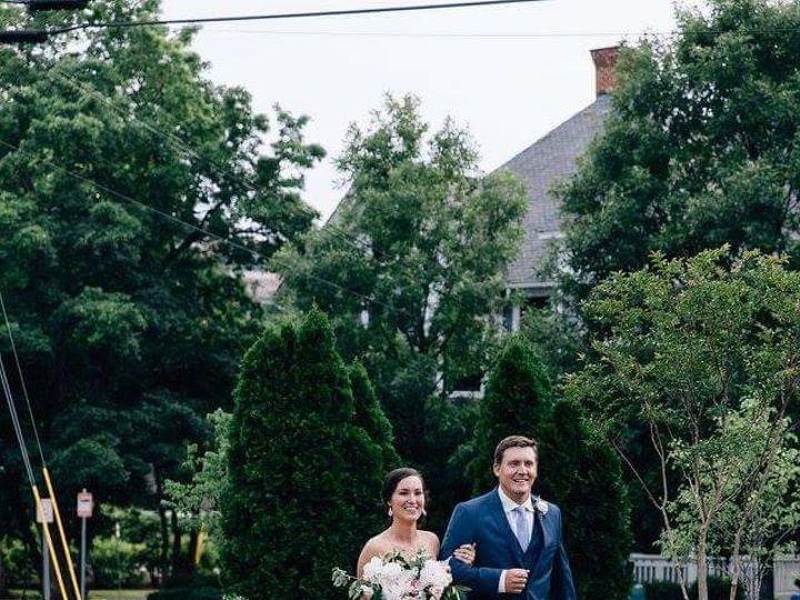 Tmx 1512861305160 Fbimg1512858374819 Durham, NC wedding planner