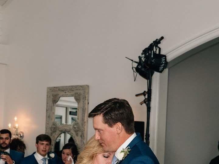 Tmx 1512861331473 Fbimg1512858370035 Durham, NC wedding planner