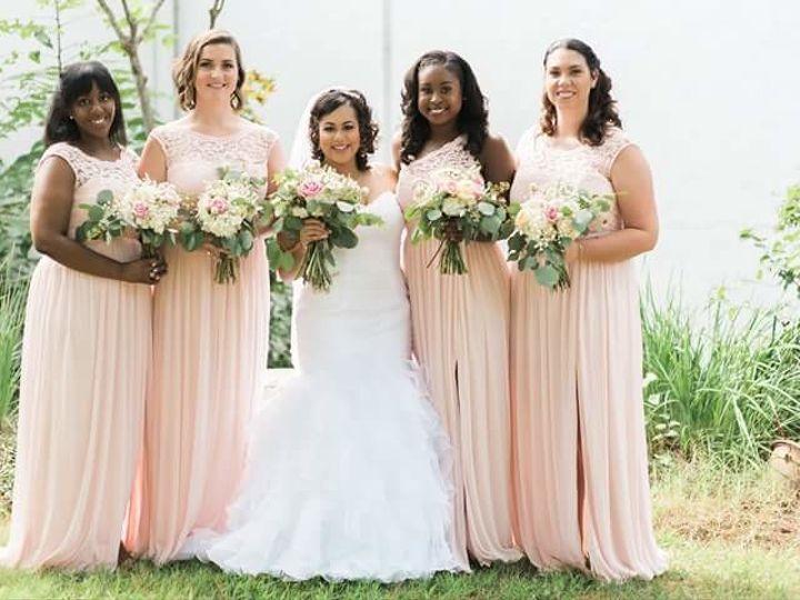 Tmx 1512861383727 Fbimg1512857493542 Durham, NC wedding planner