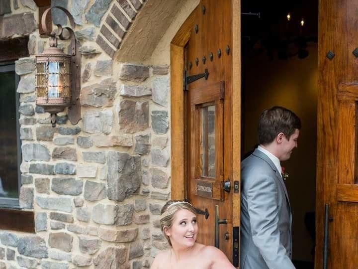 Tmx 1512861458228 Fbimg1512857322672 Durham, NC wedding planner