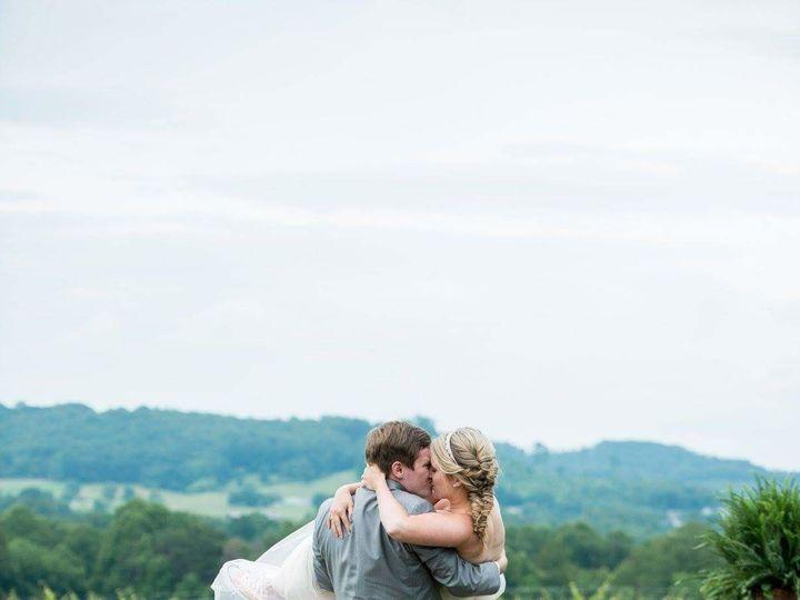 Tmx 1512861568911 Fbimg1510844624941 Durham, NC wedding planner