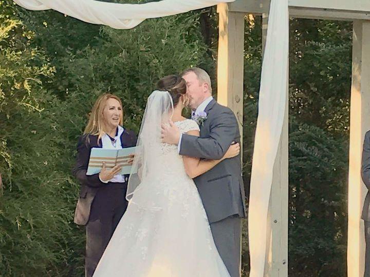 Tmx 1512861607832 Fbimg1506261484181 Durham, NC wedding planner