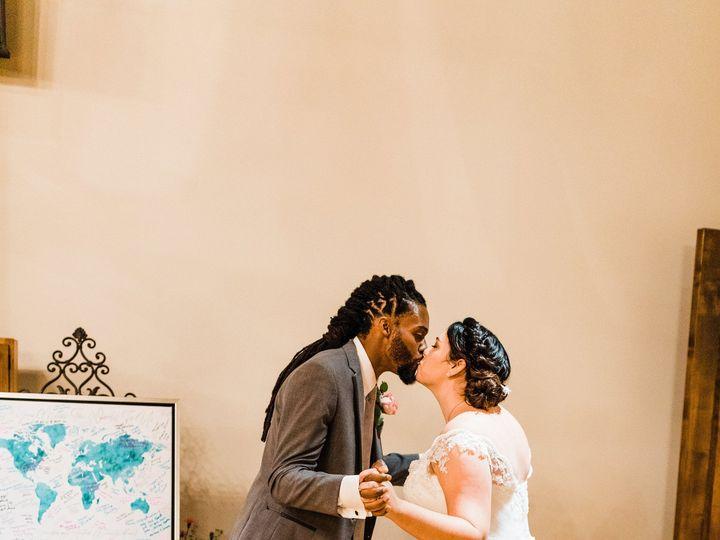 Tmx 1512861690096 Reception104of346 Durham, NC wedding planner