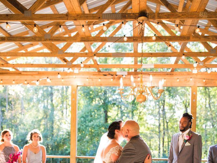 Tmx 1512861789540 Ceremony43of116 Durham, NC wedding planner