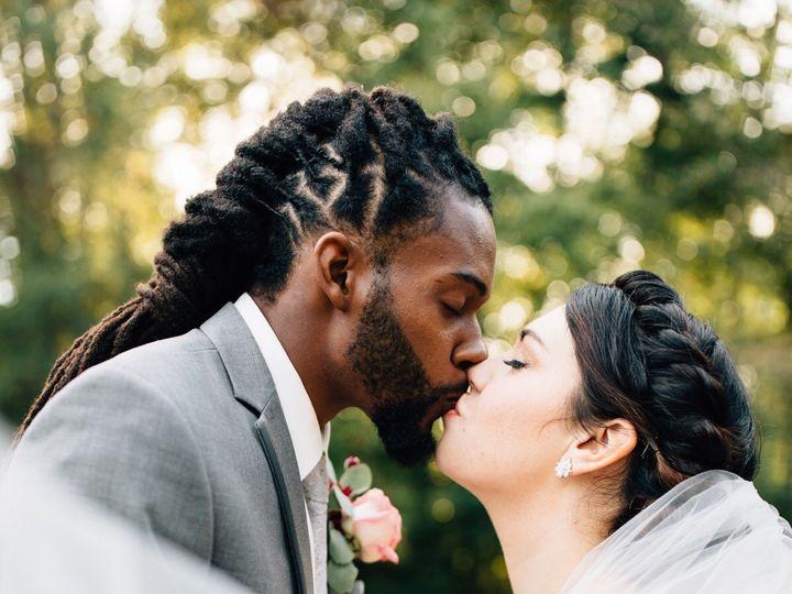 Tmx 1512861978272 47625 Durham, NC wedding planner