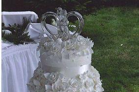 Carol's Cakes