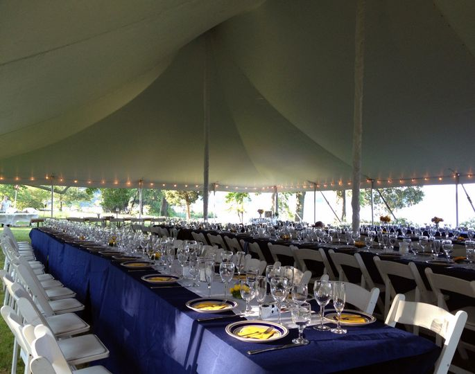 800x800 1376884561923 40x60 tent with banquet tables