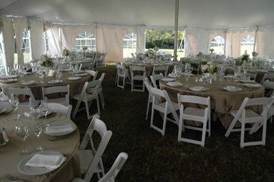 Tmx 1258511981364 40x60interiorpic1 Mechanicsville wedding dj