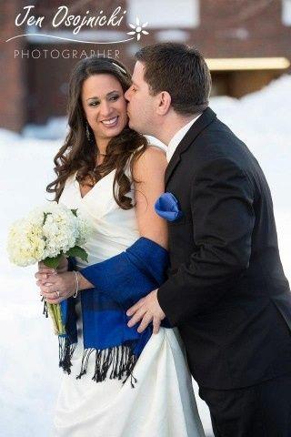 Tmx 1393984177868 Blogger Image  83610187 Boston, Massachusetts wedding beauty