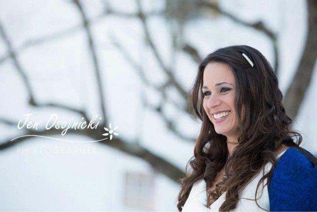 Tmx 1393984181481 Blogger Image 106048034 Boston, Massachusetts wedding beauty