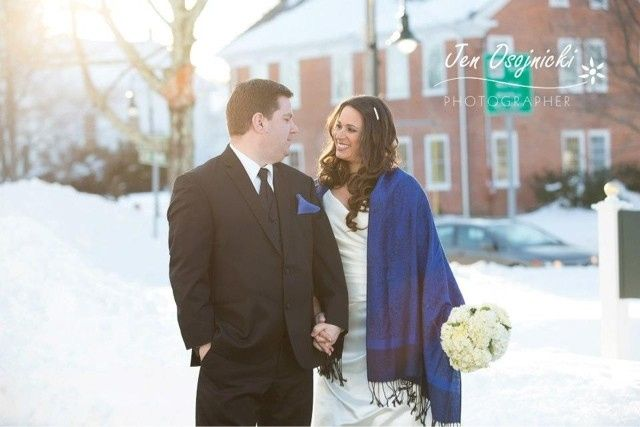 Tmx 1393984183857 Blogger Image 166822221 Boston, Massachusetts wedding beauty