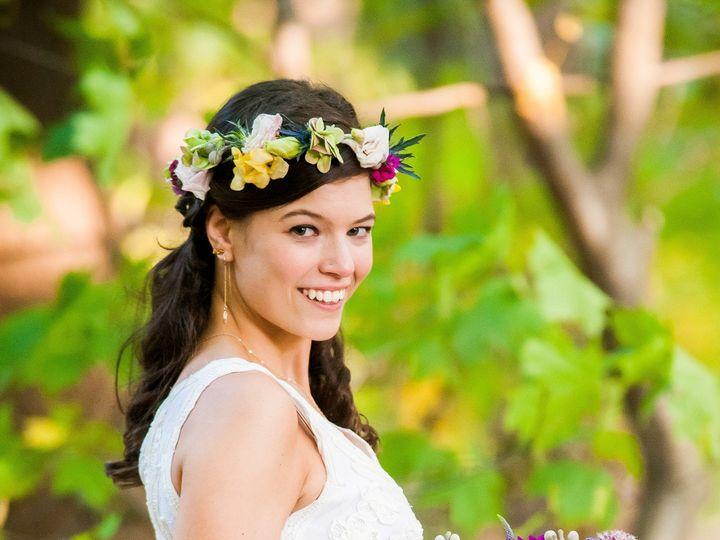 Tmx 1437509063367 Swp0338 Boston, Massachusetts wedding beauty