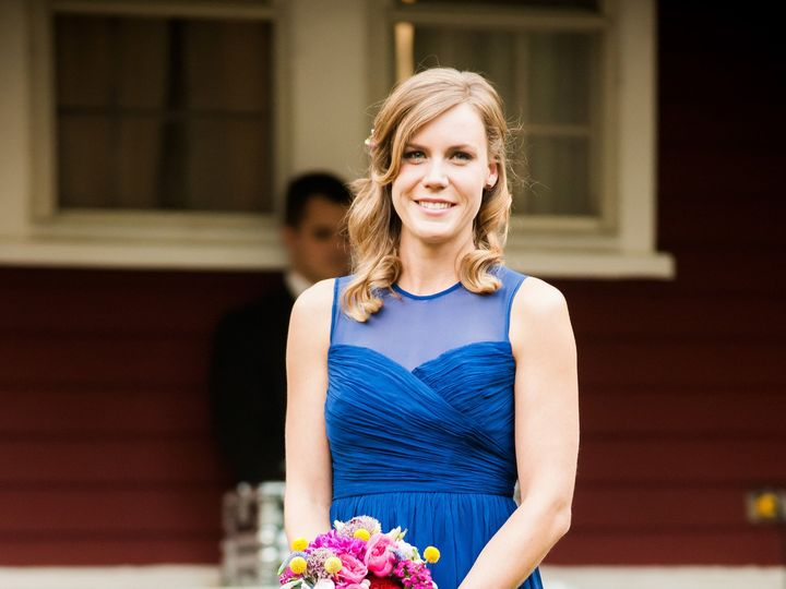 Tmx 1437509091750 Swp0386 Boston, Massachusetts wedding beauty
