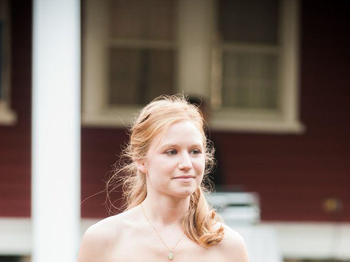 Tmx 1437509125869 Swp0393 Boston, Massachusetts wedding beauty