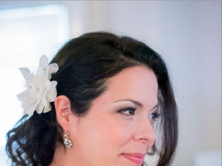 Tmx Screen Shot 2019 01 05 At 7 04 24 Pm 51 674158 Boston, Massachusetts wedding beauty