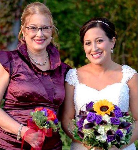 Tmx Screen Shot 2019 01 05 At 9 02 19 Pm 51 674158 Boston, Massachusetts wedding beauty