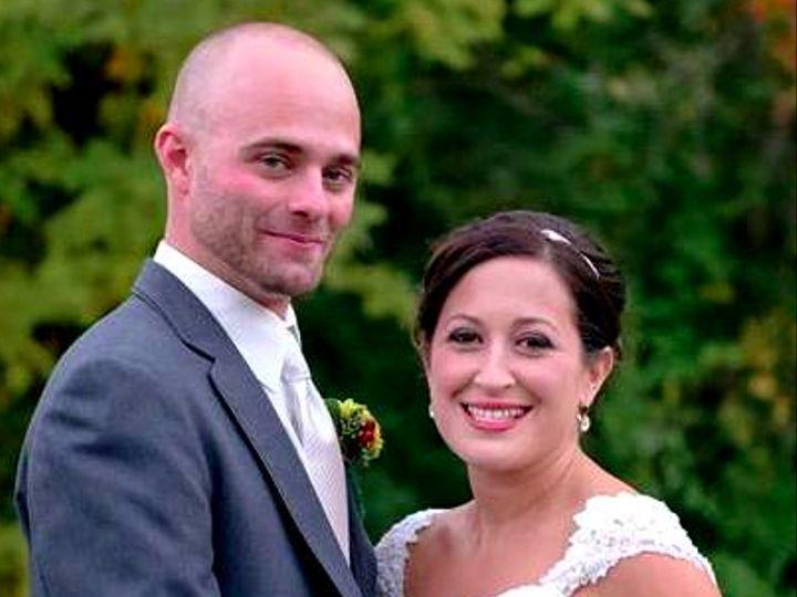 Tmx Screen Shot 2019 01 05 At 9 02 34 Pm 51 674158 Boston, Massachusetts wedding beauty
