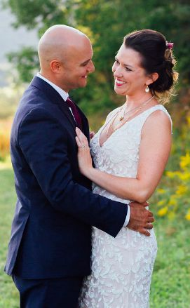 Tmx Screen Shot 2019 01 05 At 9 03 37 Pm 51 674158 Boston, Massachusetts wedding beauty