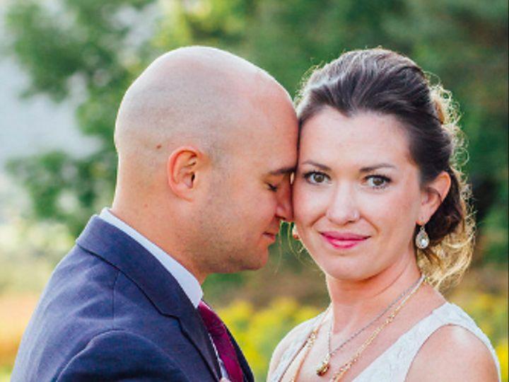 Tmx Screen Shot 2019 01 05 At 9 03 46 Pm 51 674158 Boston, Massachusetts wedding beauty