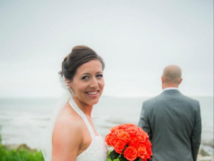 Tmx Screen Shot 2019 01 05 At 9 04 04 Pm 51 674158 Boston, Massachusetts wedding beauty