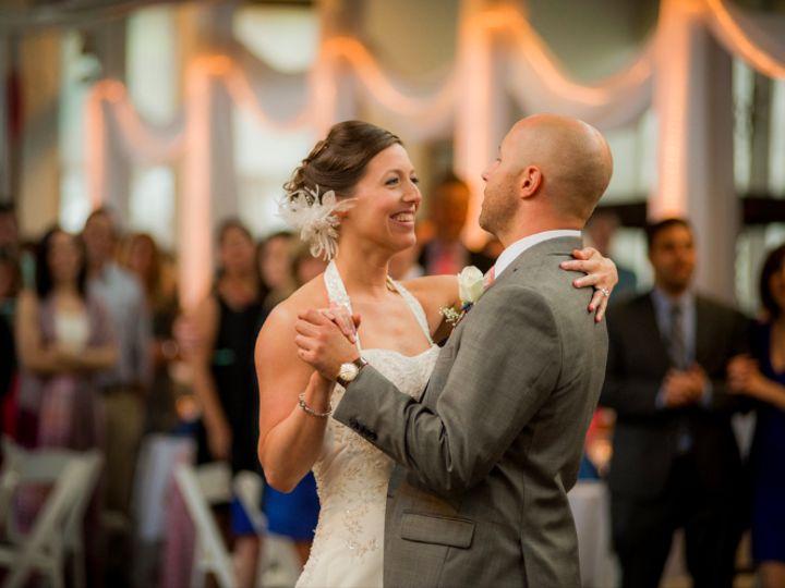 Tmx Screen Shot 2019 01 05 At 9 04 47 Pm 51 674158 Boston, Massachusetts wedding beauty