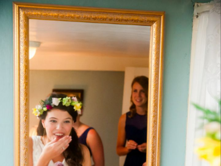 Tmx Screen Shot 2019 01 05 At 9 05 22 Pm 51 674158 Boston, Massachusetts wedding beauty