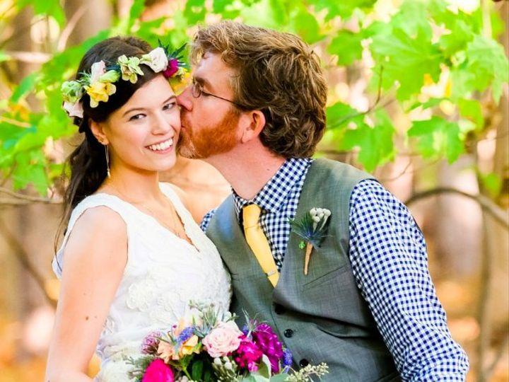 Tmx Screen Shot 2019 01 05 At 9 05 41 Pm 51 674158 Boston, Massachusetts wedding beauty