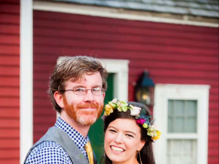 Tmx Screen Shot 2019 01 05 At 9 05 52 Pm 51 674158 Boston, Massachusetts wedding beauty