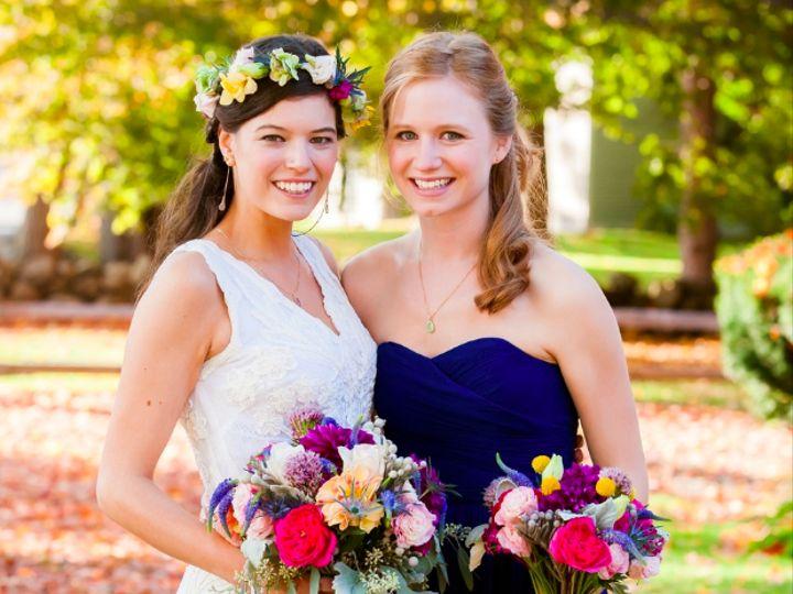 Tmx Screen Shot 2019 01 05 At 9 06 10 Pm 51 674158 Boston, Massachusetts wedding beauty