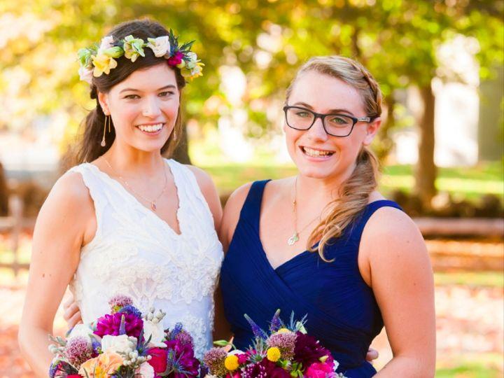 Tmx Screen Shot 2019 01 05 At 9 06 19 Pm 51 674158 Boston, Massachusetts wedding beauty