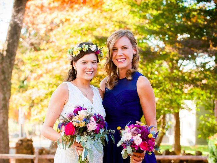 Tmx Screen Shot 2019 01 05 At 9 06 28 Pm 51 674158 Boston, Massachusetts wedding beauty