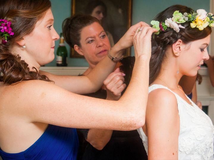 Tmx Screen Shot 2019 01 05 At 9 06 48 Pm 51 674158 Boston, Massachusetts wedding beauty