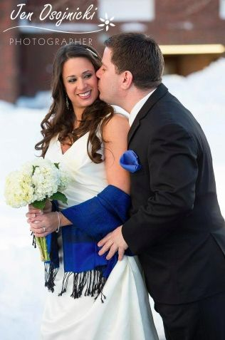 Tmx Screen Shot 2019 01 05 At 9 11 01 Pm 51 674158 Boston, Massachusetts wedding beauty