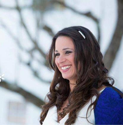 Tmx Screen Shot 2019 01 05 At 9 11 16 Pm 51 674158 Boston, Massachusetts wedding beauty